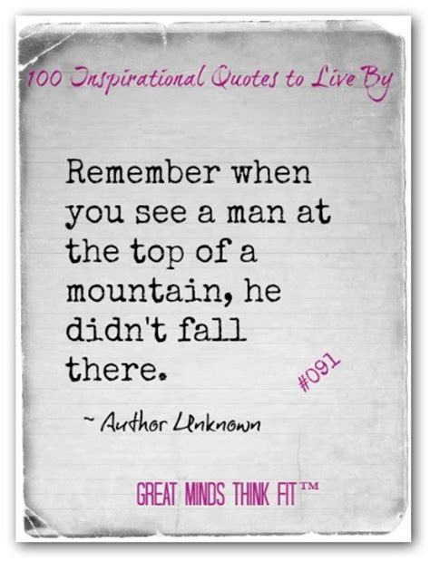 daily quotes  unknown authors quotesgram