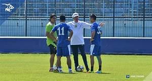 Persib Bandung Berita Online | simamaung.com » Dokter ...