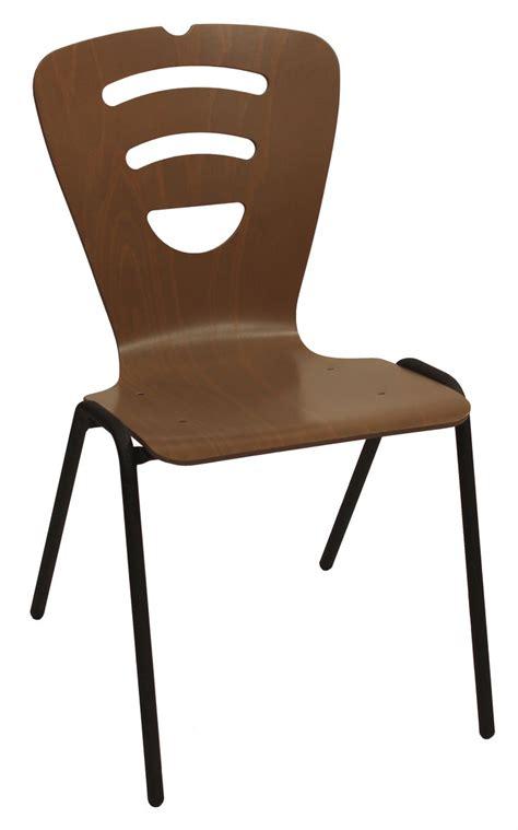 chaise reunion chaise salle de reunion 28 images chaise salle de