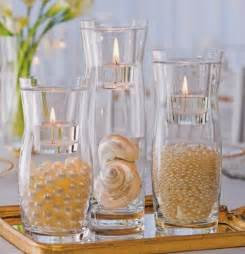 diy wedding centerpiece ideas unique budget
