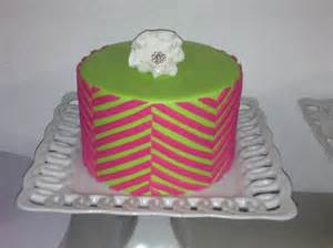 Cleanand Simple Cake Design Trendy Mods Simple Cake Decorating For A Birthday Cake Of Your Loved Ones