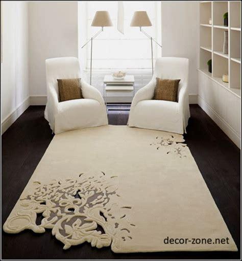 living room rugs modern modern living room rugs ideas