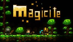Game Cheats Magicite MegaGames