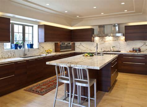 aprenda a decorar a sua cozinha m 225 rmore duplique