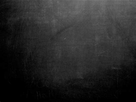 Chalkboard Background Photoshop Help At Random Chalkify A Photoshop