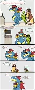 [Image - 711871]   Twitch Plays Pokemon   Know Your Meme