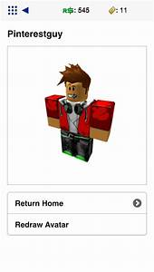 99 best images about ROBLOX on Pinterest | People dancing Plays and Football outfits