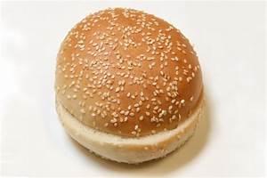 Bun Bun Burger Schwenningen : hamburger hot dog sandwich buns archives rotella 39 s italian bakery ~ Avissmed.com Haus und Dekorationen