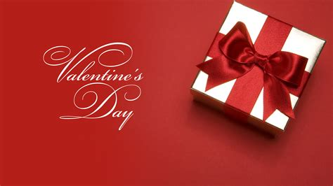 valentines day wallpapers images  pictures backgrounds
