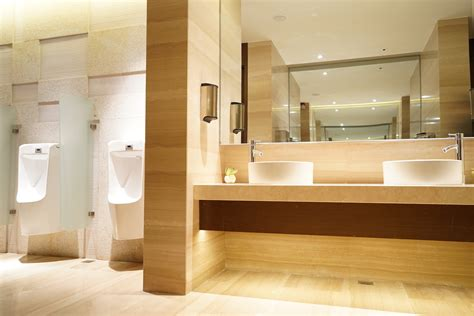 washroom hygiene and feminine hygiene services kent cleaning services