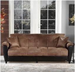 jcpenney aspen sofa bed shopstyle home
