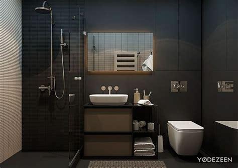 salle de bain studio d 233 co salle de bain studio