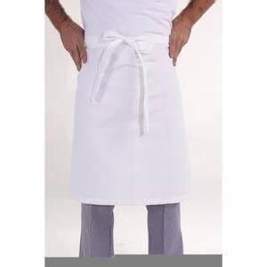 Tablier De Cuisine Professionnel : tablier de cuisine professionnel achat vente tablier de cuisine professionnel pas cher ~ Teatrodelosmanantiales.com Idées de Décoration