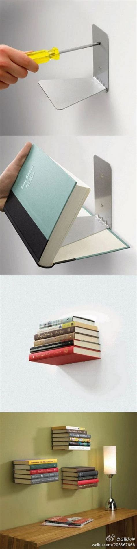 diy home decor books diy projects made with books recycled things