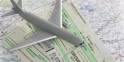 How To Save Money When Booking Travel Online Huffpost