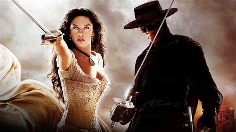 catherine zeta jones movies sparkviews