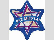 It's a BIG weekend at Beth El! ק״ק בית אל