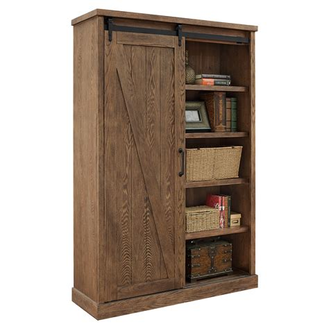 Furniture Bookcases by Martin Furniture Avondale Bookcase Bookcases At Hayneedle