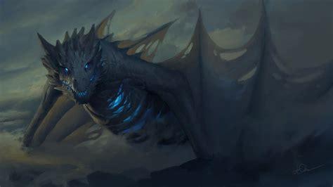 wallpaper top  game  thrones wallpaper  dragon