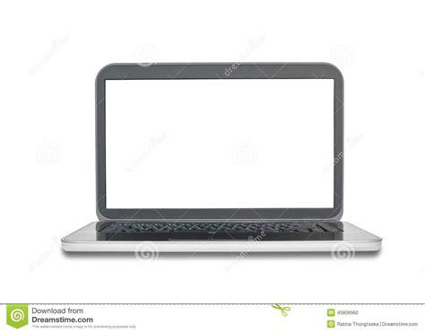 ordinateur de bureau ou portable ordinateur de bureau portable ou 28 images cours d info 5gt groupe b inds 233 ecran d