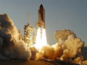 Space Shuttle - Pics about space