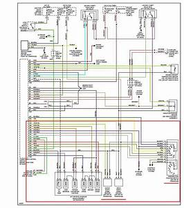 Diagram Free Mitsubishi Wiring Diagram Full Version Hd Quality Wiring Diagram Blogxgoo Mefpie Fr