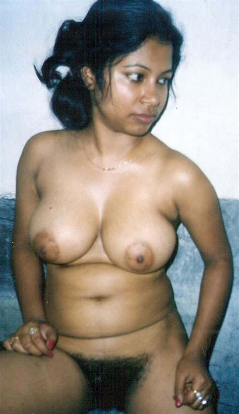 Amateur Big Naked Boobs Desi Indian Pic Collection