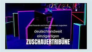 Laser Tag Düsseldorf : lasertag evolution d sseldorf ~ Watch28wear.com Haus und Dekorationen