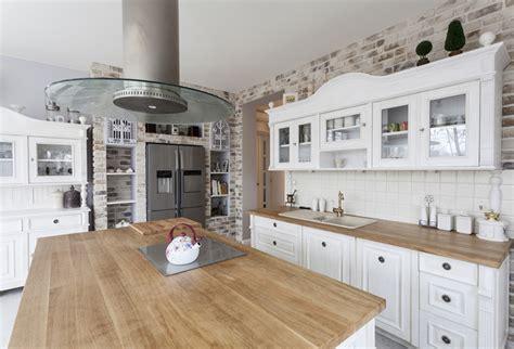 small kitchen butcher block island 81 custom kitchen island ideas beautiful designs 8030