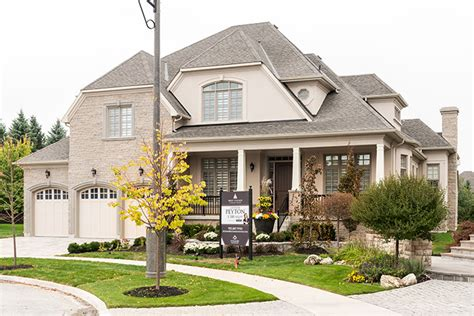 Ways To Increase The Value Of Your Home With Exterior