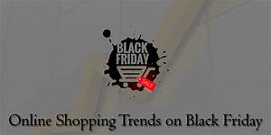 Black Friday Online Shops : m connect media has released a holiday sales marketing sales improvements guide for magento ~ Watch28wear.com Haus und Dekorationen