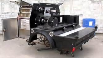pipeline welding truck beds autos post