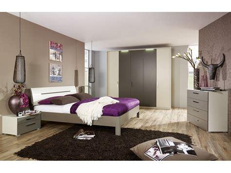 d coration chambre coucher chambre à coucher adulte moderne deco