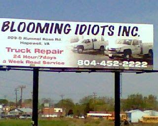 Funny Billboard Sayings images  funny billboards  pinterest 320 x 256 · jpeg