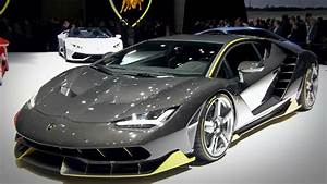 Dates Portes Ouvertes Automobile 2017 : 2017 lamborghini centenario roadster review release date and price 2020 best car release date ~ Medecine-chirurgie-esthetiques.com Avis de Voitures