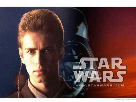 wallpapers  downloads hhg  star wars wallpaper