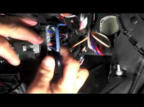 gm rearview   camera brandmotion youtube