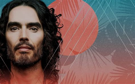 russell brand bristol comedian russell brand shows support for bristol s chandos