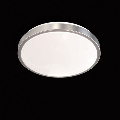 Led Ceiling Lights Advantages And Where To Install Yo2mo