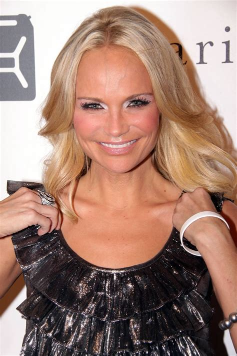Till there was you digital sheet music. Kristin Chenoweth is the hot older lady of the day