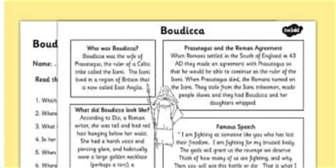 Ks2 Writing Frames And Activity Sheets Primary  Page 1