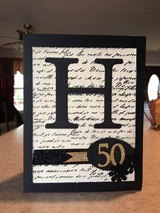 52 best images about grandma and papa39s 50th anniversary With party city 50th wedding anniversary invitations