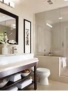Master Bathroom Decorating Ideas A Master Bathroom Is A Powerful Bathroom Design Best 15 Modern Bathroom Design Trends 2016 Bathroom Decorating Ideas Bathroom Remodeling Small Bathroom Decorating Ideas