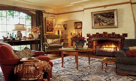 style homes interiors tudor cottage style home interiors