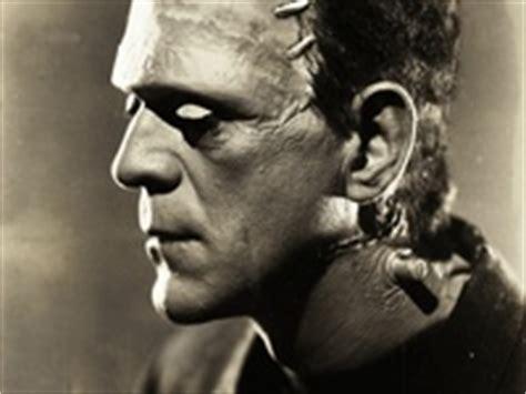 classic horror films images horror films