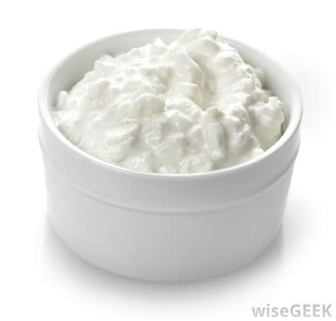 Best Cottage Cheese How Do I Choose The Best Substitute For Cottage Cheese