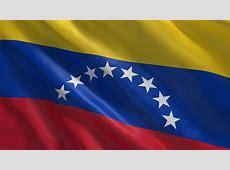 PROYECTO NACIONAL Y ESTRATEGIA DE ESTADO « Poder y estrategia