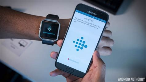 the most common fitbit problems and how to fix them android authority