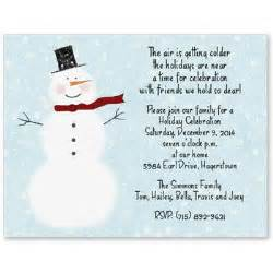 christmas invite ryhmes 1000 images about invite ideas on bible verses best