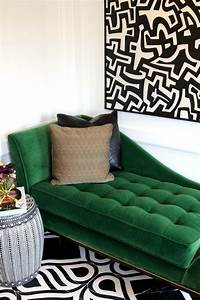 Pinterest Decoration : 20 best ideas emerald green sofas sofa ideas ~ Melissatoandfro.com Idées de Décoration